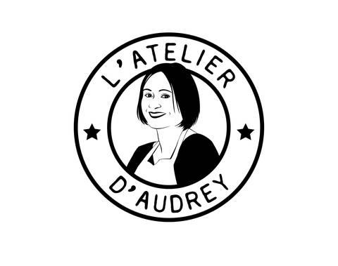 L'ATELIER D'AUDREY