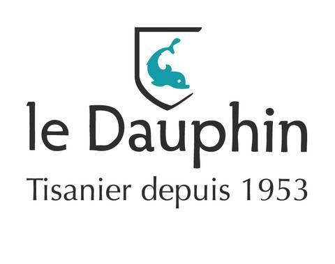 TISANE LE DAUPHIN