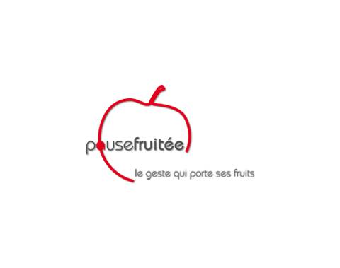 PAUSE FRUITÉE