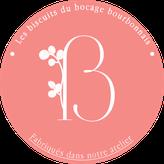 LES BISCUITS DU BOCAGE BOURBONNAIS