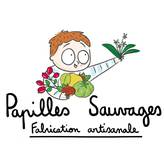 PAPILLES SAUVAGES