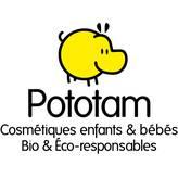 POTOTAM