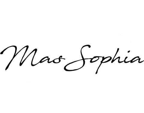 MAS SOPHIA