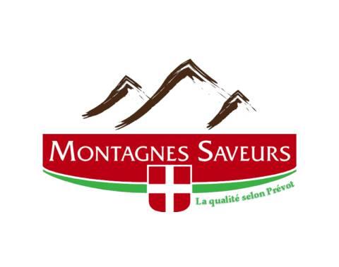 MONTAGNES SAVEURS