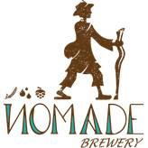 NOMADE BREWERY