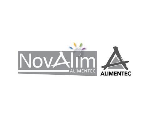 NOVALIM-ALIMENTEC
