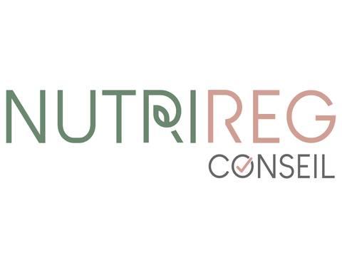 NUTRIREG CONSEIL
