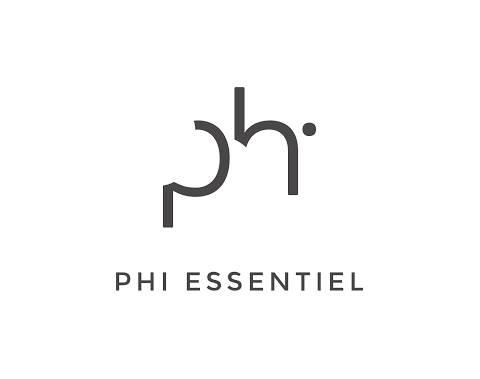 PHI ESSENTIEL