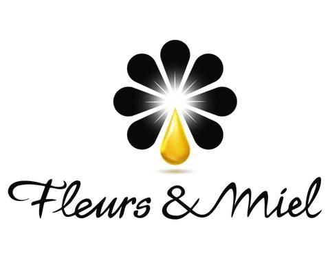 FLEURS & MIEL