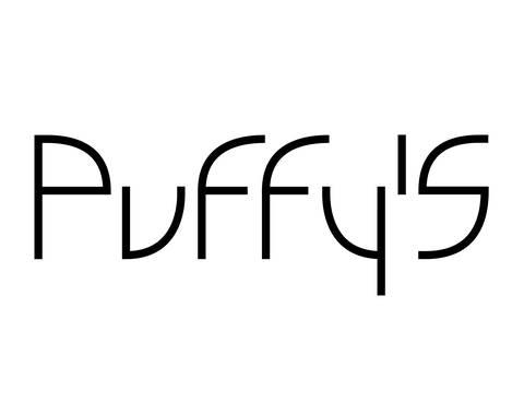 PUFFY'S