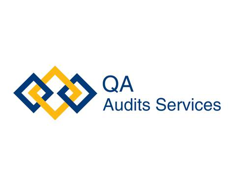 QA AUDITS SERVICES