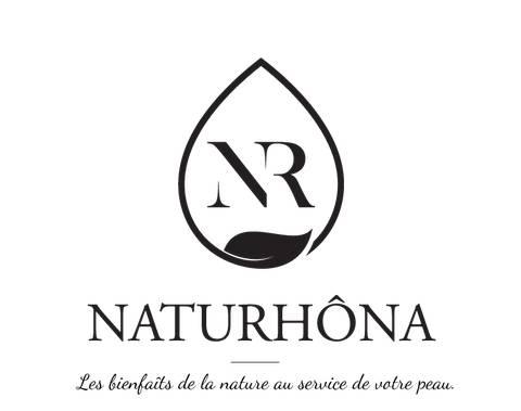 NATURHÔNA