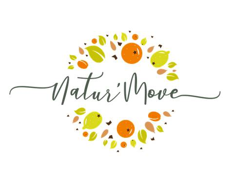 NATUR'MOVE