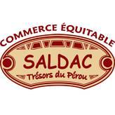 SALDAC