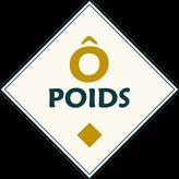 Ô POIDS