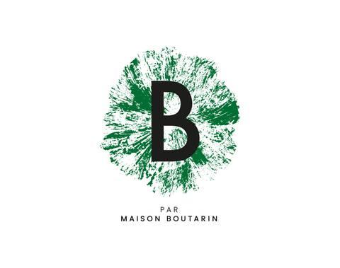 MAISON BOUTARIN