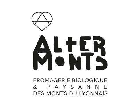 ALTERMONTS