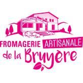 FROMAGERIE DE LA BRUYÈRE