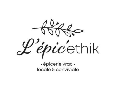 L'ÉPIC'ETHIK