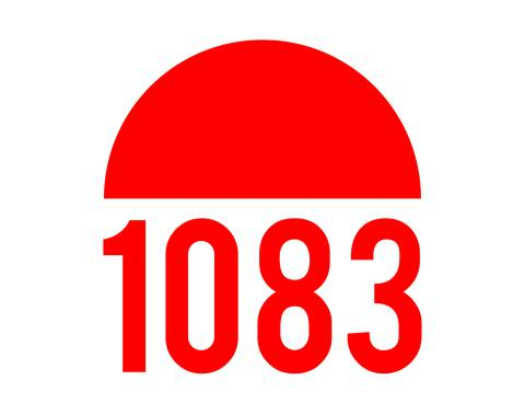 L'EQUIPE 1083
