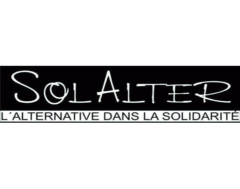 SOLALTER
