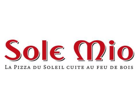 SOLE MIO
