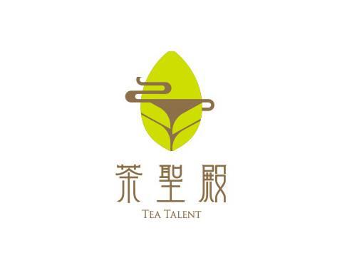 TEA TALENT