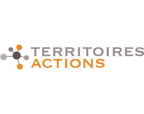 TERRITOIRES ACTIONS