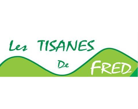 LES TISANES DE FRED