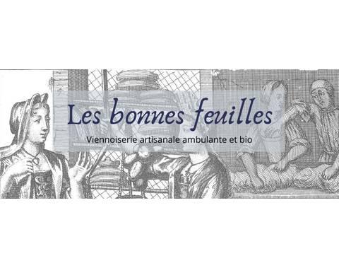 LES BONNES FEUILLES