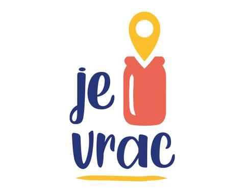 JEVRAC.FR