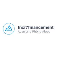 INCIT-FINANCEMENT