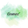 Cosmoz.png