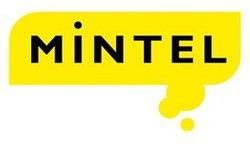 250px-Mintel_Group_Ltd_Logo.jpeg