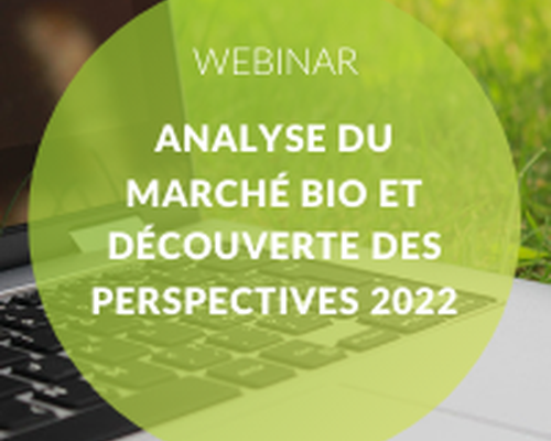 Analyse-marche-bio-2022.png