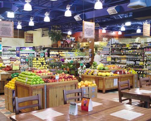 epicerie-magasin-fruit-legume-bio.jpg