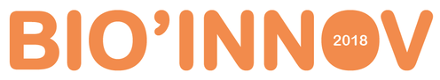Bio innov logo.png