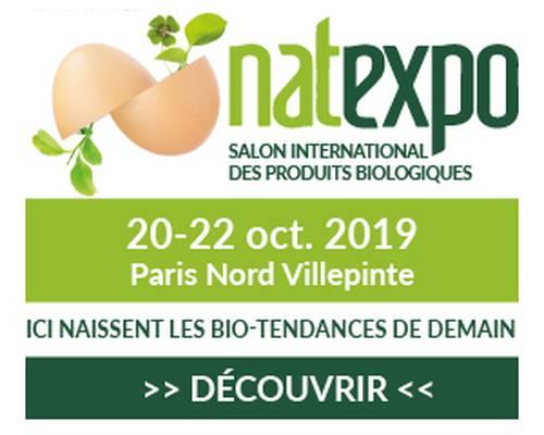NATEXPO-19-PARIS-300x250.jpg