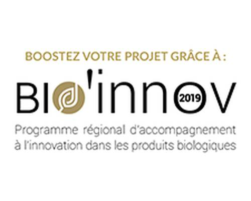 Logo-bioinnov.png