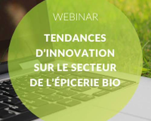 tendances-innovation-secteur-epicerie-bio.png