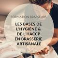 formation-les-bases-de-lhygiene-et-de-lhaccp-en-brasserie