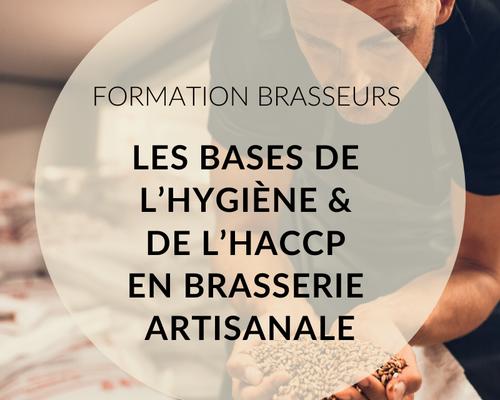 Formation-Cluster-bio-Bases-hygiene-brasserie-artisanale.png