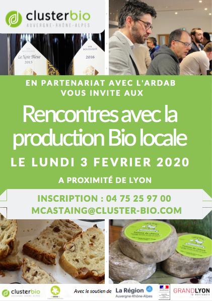 rencontre-fournisseurs-bio-regionaux-valence