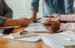 [FORMATION]Réussir ses négociations avec les grands comptes en distribution spécialisée