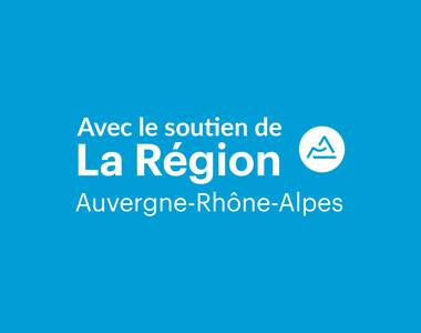 Fonds soutien de la région