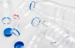 <p>Rencontre avec les fabricants d'emballages de Plastipolis</p>