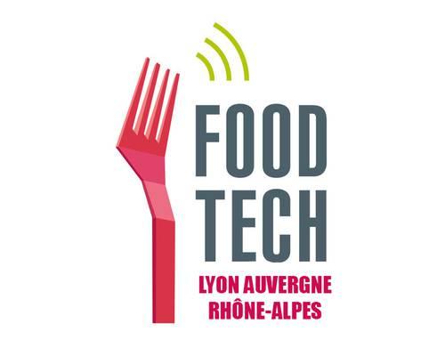 foodtechlyon.jpg