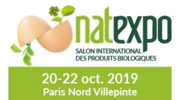 NATEXPO-Cluster-bio