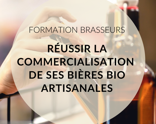 Formation-Cluster-bio-reussir-commercialisation-bieres-bio-artisanales.png