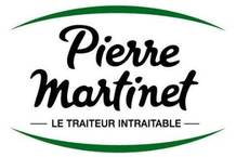 pierre martinet.jpg